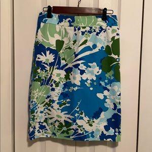 💕💕Talbots Skirt